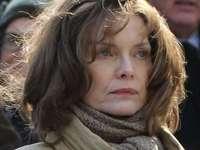 Michelle Pfeiffer - Μ .....................