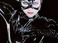 Michelle Pfeiffer- Batman Revine - m .....................