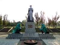 Mykolayivka (Donetsk-regionen)