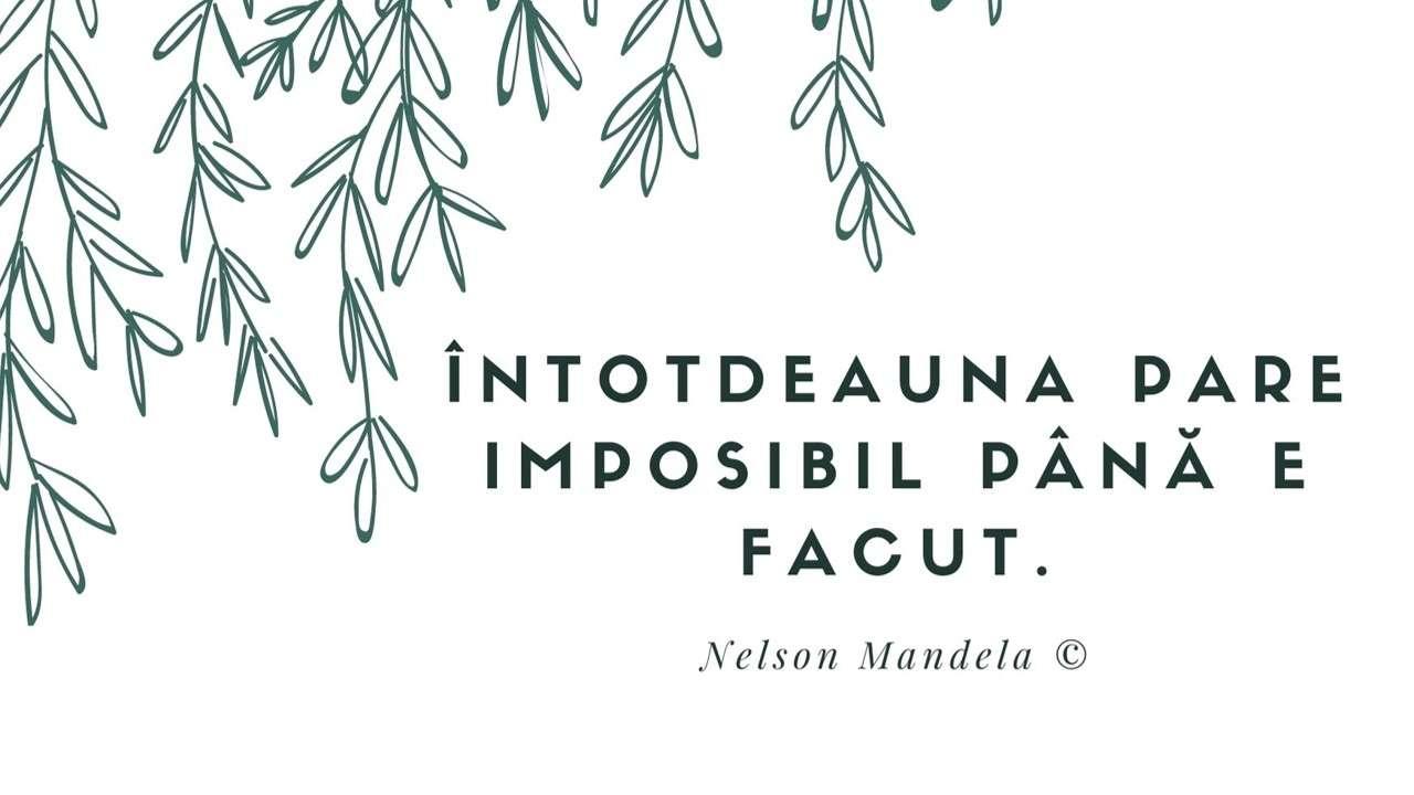 Inspirujący cytat - Ten obraz zawiera inspirujący cytat (3×2)