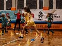 Παίκτες Ufa - Σας προσκαλούμε σε δωρεάν μαθήματα για κορίτσια στο Tych