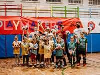 Παίκτες Ufa - Ένα μοναδικό έργο για κορίτσια από την Tychy ?? ⚒ Σας προσ�