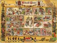 Calendar adventist