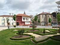 Saint-Rambert-d'Albon - Saint-Rambert-d'Albon - città e comune nella regione Auvergne-Rhône-Alpes, nel dipartimento d