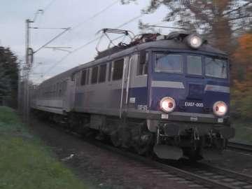 ΕΕ07-005