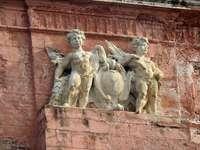 Капуртал - Капуртала (панджаби: ਕਪੂਰਥਲਾ) - град в щата Пенджаб �