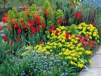 пролетна отстъпка