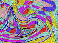 Created with Paint and Gimp - Figure drawn with Paint and Gimp