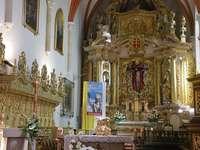 Συλλογική Εκκλησία του Αγίου Πνεύματος στο Przeworsk