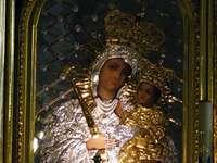St. Grégoire le Grand à Cracovie - St. Grzegorz Wielki - une église catholique romaine historique à ul. Jeziorko 40 à Cracovie-Ruszc