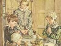 před večeří pěkně pomodlit - před večeří pěkně pomodlit