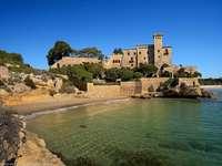 Orașul Tarragona din Spania - Orașul Tarragona din Spania