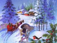 havas kilátás - m ...................