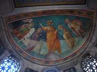 St. George auf Velabrum