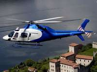 helikopter - m ......................
