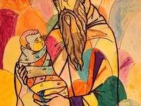 Święty Stelian