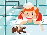 Zasady higieny