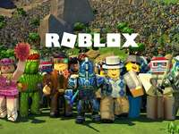 roblox kids