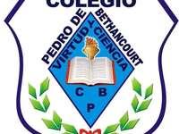 CPB лого