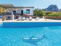Cadiz nyaraló Spanyolországban - Cadiz nyaraló Spanyolországban
