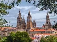Gijon város Spanyolországban - Gijon város Spanyolországban