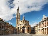 Město Gijon ve Španělsku - Město Gijon ve Španělsku