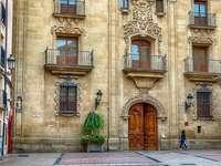 Музей Логроно Риоха Испания - Музей Логроно Риоха Испания