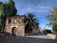Město Vitoria Gasteiz ve Španělsku - Město Vitoria Gasteiz ve Španělsku