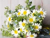 a bouquet of margaritas - m .........................