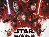star wars - star wars star wars