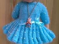 Krásné hračky - Hračky Skvělá panenka pro dobré děti