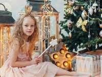 """""""Έλαβα τα δώρα κάτω από το δέντρο"""" - """"Έλαβα τα δώρα κάτω από το δέντρο"""" - 18 κομμάτια"""