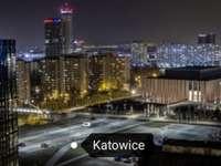 Katowice Polonia