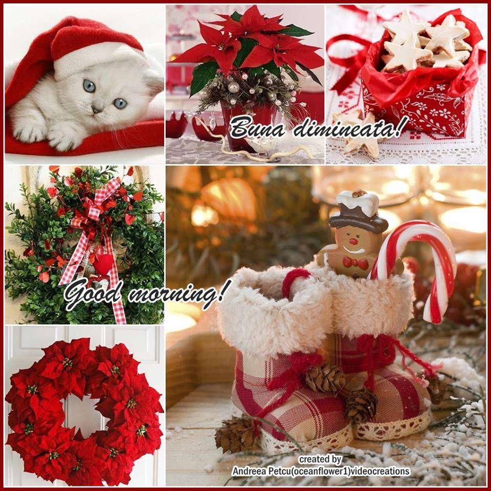 décorations de Noël - Diverses suggestions de décoration (15×15)