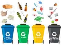 poddajmy recyklingowi