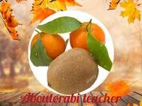 Aboutorabi professor tangerinas yum - Aboutorabi professor tangerinas yum