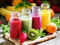 sucuri de fructe - m ....................