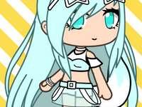Gachalife (Videojáték) - A Gachalife egy animációs videojáték