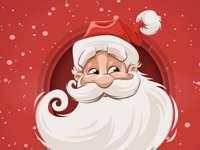 Дядо Коледа - Събрахме Дядо Коледа