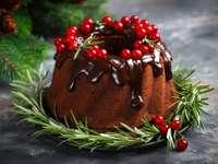 nagymama karácsonyra - m .......................