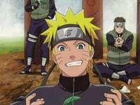 Shippūden Naruto