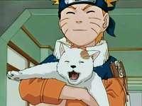 Узумаки Наруто - Това е добре познато аниме в целия свят (Наруто Шиппуде