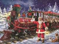 << Nicholas >> - Nicholas. Karácsony.
