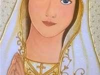 8 de diciembre, fiesta de la Inmaculada Concepción - Recomponer la imagen de la Inmaculada Concepción