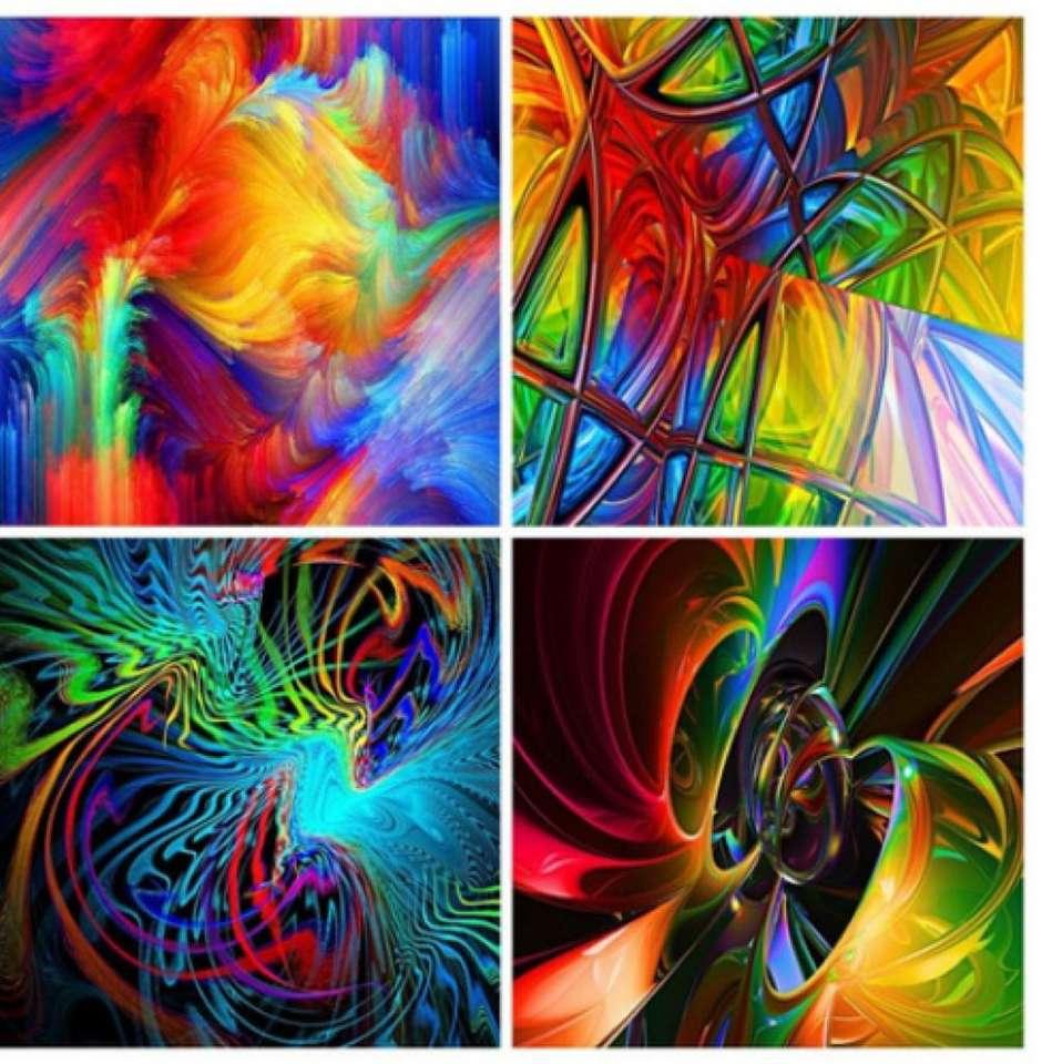 colores y mas