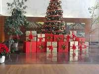 teszt karácsony - A karácsonykor később kell megvalósítani