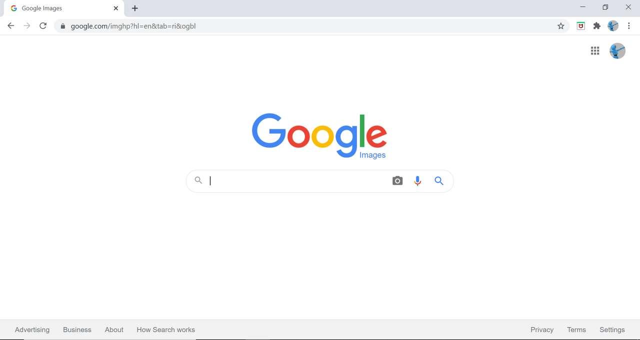 Google obrázky - Technologie je cool jako led (9×5)