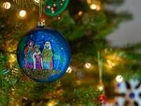 Karácsonyi csecsebecse