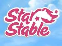 Étoile stable