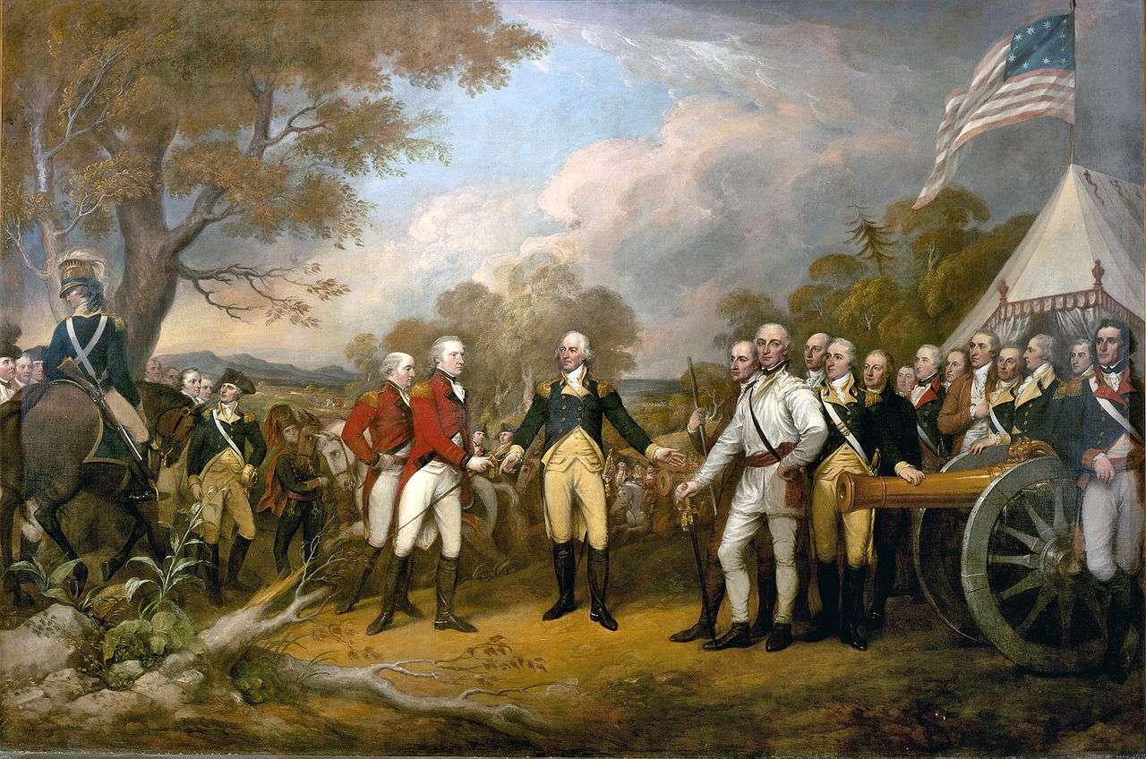 Vamos entender o período colonial